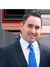 Aitor Calvo, CEO de Execute Systems S.L.