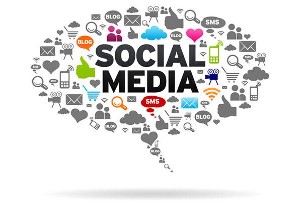 Gestión de Contenido en Redes Sociales